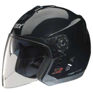 CASCO HELMET JET GREX J2 KINETIC NOLAN GROUP