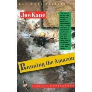 by Kane, Joe ( Author ) on May 12 1990[ Paperback ]: Joe Kane: Books