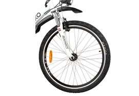 Aseako Electric Bicycle Bike   High Torque E Bike