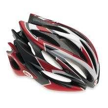 Bell Sweep R Bike Helmet