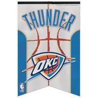 Oklahoma City Thunder Man Cave, Bar, Game Room, Oklahoma City Thunder