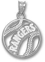 Texas Rangers Jewelry, Texas Rangers Jewlery, Rangers Jewelry  Texas