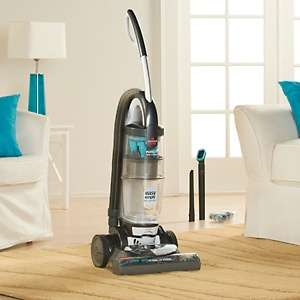 BISSELL® PUREpro™ Multi Cyclonic Upright Vacuum