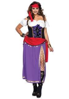 Home Theme Halloween Costumes International Costumes Belly Dancer
