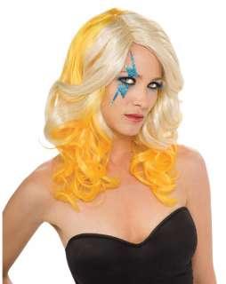 Lady Gaga Wig   Groups & Themes
