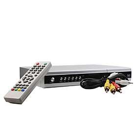 € 129.53   HD 1080p ricevitore digitale terrestre DVB T con HDMI