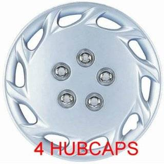 UNIVERSAL HUBCAPS TOYOTA CAMRY WHEEL COVERS DESIGN ARE UNIVERSAL HUB