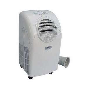 Portable Air Conditioner 12,000 BTU Manual control