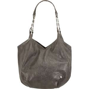 women  Accessories  Handbags & Wallets  fox rambias