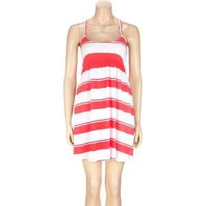 home > women > Clothing > Dresses > oneill ditsy daisy dress