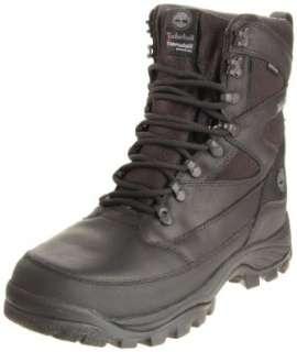 Timberland Mens Chocorua 8 Gore Tex Boot Shoes