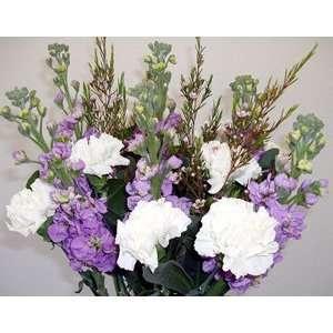Sweet Dreams Fresh Flowers Bouquet