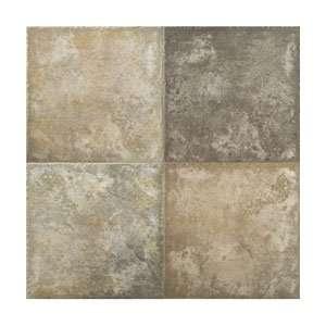 Daltile Ceramic Tile French Quarter Mardi Gras 12x12