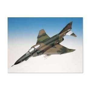 Gemini Jets Aeroflot Cargo MD 11F Model Airplane Toys & Games