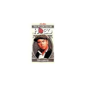 Billion Dollar Hobo [VHS]: Tim Conway, Al Stellone, Ellen