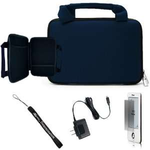 Cover Carrying Case with Handles For BeBook Neo Book Reader eReader