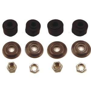 (2)EZGO Shock Bushing Kits (1989+) TXT/Marathon Golf Cart