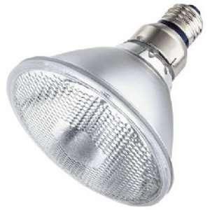 Westinghouse #05484 54 TV 90W Flood Light Bulb