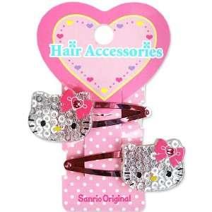 stone TM Sanrio fashionable hair accessories vol.5 Toys & Games