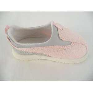 My Twinn Dolls Pink Slip On Sport Shoes Toys & Games