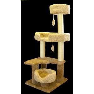 Majestic 55 Kitty Cat Jungle Gym  578210  Kitchen