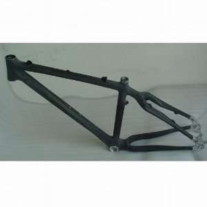 fiber bicycle frame mountain bike frame rst002 12a