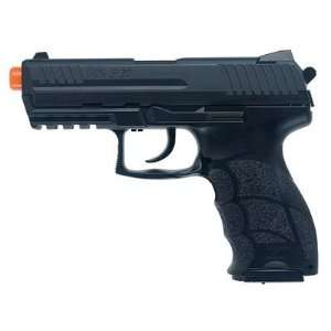 H&K Replica Soft Air (Airsoft) (Pistols)