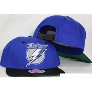 NHL San Jose Sharks Reebok Snapback Adjustable Cap Hat
