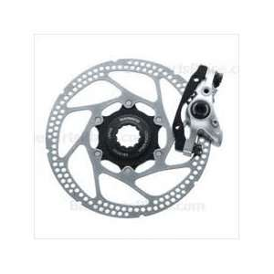 Shimano Deore XT BR M765 Front Disc Brake Sports