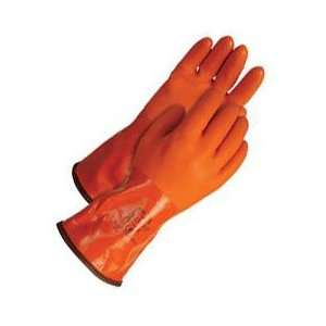 Insulated Stable/Snow Blower Gloves Sports & Outdoors
