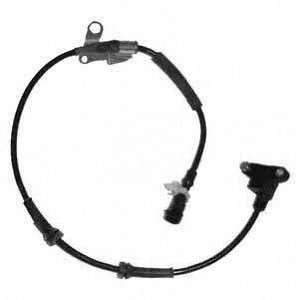 Raybestos ABS530425 Anti Lock Brake Wheel Speed Sensor Automotive