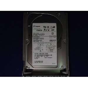 Dell 0R512 Hard Drives W TRAY ULTRA320 SCSI 73GB 10000RPM Hot Swap