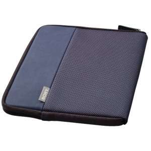 PRSACP65L Carrying Case for Digital Text   Blue. SOFT CASE FOR READER