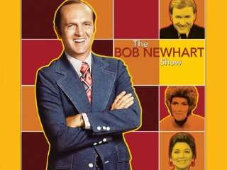 The Bob Newhart Show Season 3, Episode 1 Big Brother is