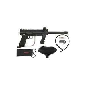 Tippmann 98 Custom ACT Response   Black Sports & Outdoors