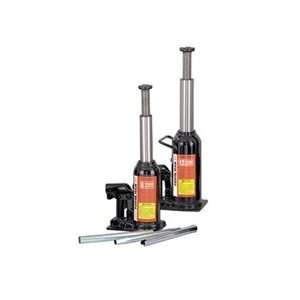 Power Team 20 Ton Standard Jack 9120A
