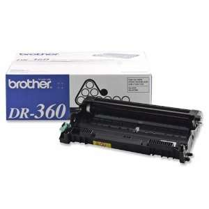 Premium Brother Dr360 Laser Drum Cartridge Unit