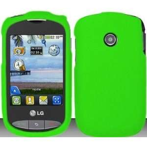 LG 800g TracFone / Net10 + Free Texi Gift Box: Cell Phones