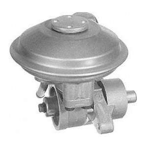 Borg Warner VDV10 Vacuum Pump Automotive
