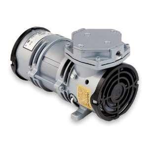 GAST MOA P251 FB Compressor/Vacuum Pump