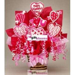 Valentines Day / I Love U