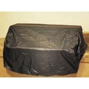 Vermont Castings VCS301BIC Deluxe BBQ Cover for 3 Burner