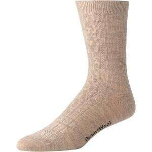 Smartwool Cable Sock Womens