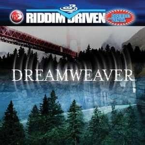 Riddim Driven Dream Weaver [Vinyl] Various Artists