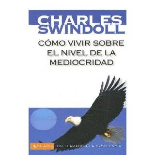 Pasame otro ladrillo (Spanish Edition) (9780881137934