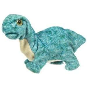 Playskool Kota and Pals Hatchling   Brontosaurus Toys & Games