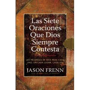 Cada Uno, en Cada Lugar, Cada Vez (Spanish Edition) (9781455504336