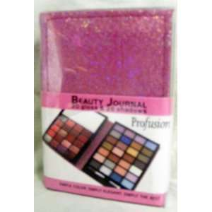 Beauty Journal Health & Personal Care