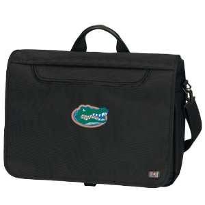 Florida Customized Empire 17 Laptop Messenger   College Messenger Bags