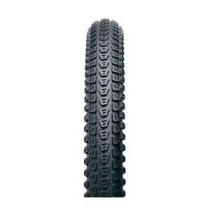 IRC Siren Tire, 20 x 1 1/8, Wire Bead, BSW: Sports